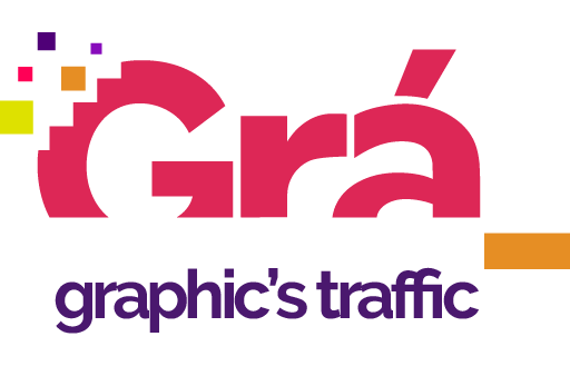 Graphics Traffic