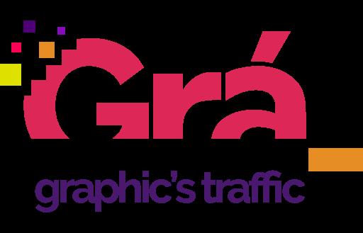 Graphics Traffic